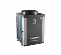Тепловой насос для бассейна SDYC-125-A-S, 21 кВт