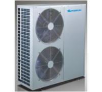 Тепловой насос воздух-вода SPRSUN ARCGK/C-18(L),15.8 кВт