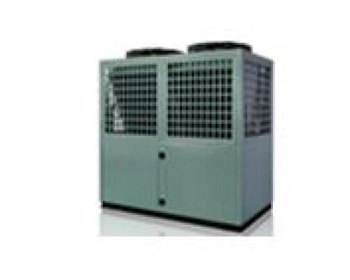 Тепловой насос воздух-вода SPRSUN ARCGK/C-72(L), 64.6 кВт