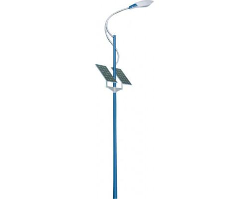 Солнечный автономный фонарь уличного освещения AR-SDL-8005