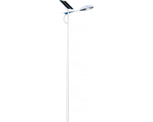 Солнечный автономный фонарь уличного освещения AR-SDL-8006