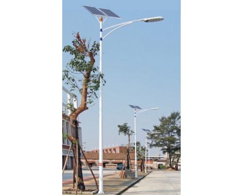 Солнечный автономный фонарь уличного освещения AR-SDL-8007