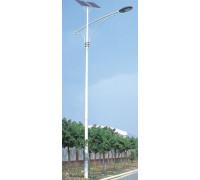 Солнечный автономный фонарь уличного освещения AR-SDL-8008