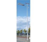 Солнечный автономный фонарь уличного освещения AR-SDL-8012