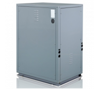 Тепловой насос SPRSUN CGD-12(HC), 12.6 кВт