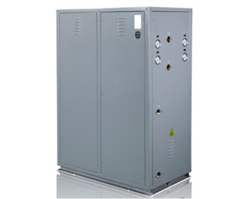 Тепловой насос SPRSUN AR/CGD-36, 39.1 кВт