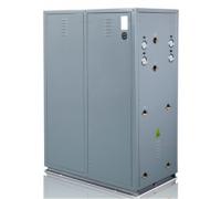 Тепловой насос SPRSUN AR/CGD-36(T), 40 кВт