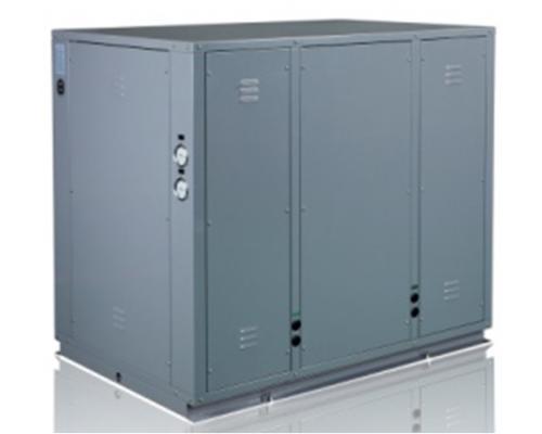 Тепловой насос SPRSUN AR/CGD-52, 56.6 кВт