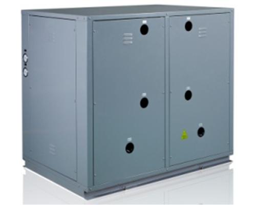 Тепловой насос SPRSUN AR/CGD-52(T), 56 кВт