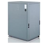 Тепловой насос SPRSUN AR/CGD-9, 10 кВт