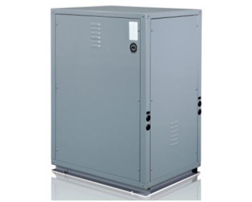Тепловой насос SPRSUN AR/CGD-22, 25.4 кВт