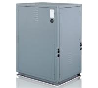 Тепловой насос SPRSUN CGD-12(HC), 15.3 кВт