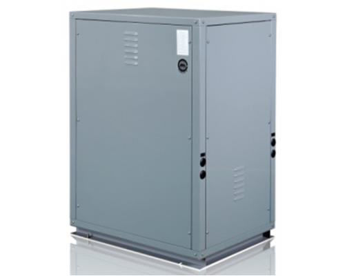 Тепловой насос SPRSUN CGD-9(HC), 9.9 кВт
