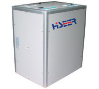 Тепловой насос HISEER GHP26B, 5,8 кВт