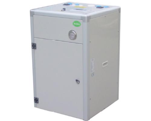 Тепловой насос HISEER GHP07, 7 кВт