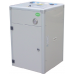 Тепловой насос HISEER GHP13, 13 кВт