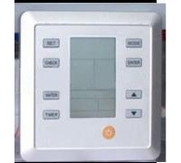 Тепловой насос SUNDEZ SDWW-100