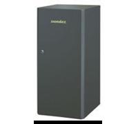 Тепловой насос SUNDEZ SDWW-160-S