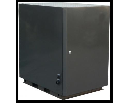 Тепловой насос SUNDEZ SDWW-500-S
