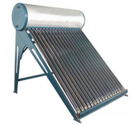 Солнечный водонагреватель- AR-SVN-BN безнапорный