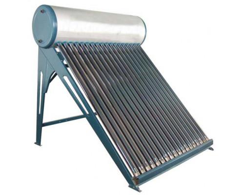 Солнечный водонагреватель- AR-SVN-BN безнапорный AR-SVN-BNT-01