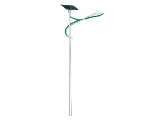 Солнечный автономный фонарь уличного освещения AR-SDL-8003