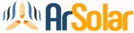 Arsolar - бесплатная энергия солнца и ветра